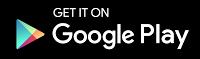 Verbito-Konjugator bei GooglePlay